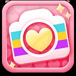 美颜相机 v5.0.0 IPhone免费版