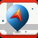 图吧导航 v9.0.1.1 安卓版