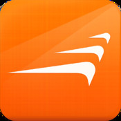 风行视频 v3.0.6.30  官方正式版