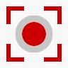ocam屏幕录像工具 v337.0 中文版