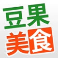 豆果美食 v6.2.4.2 安卓免费版