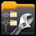 安卓文件管理器_X-plore v3.88.01 安卓版