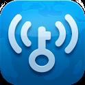 wifi共享大师校园版 V2.3.2.0 官方版