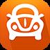 PP租车 v4.6.0 安卓版