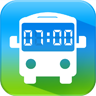 酷米客公交 v3.4.1 安卓版