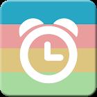 美捷闹钟 v2.0.7.3 官方版