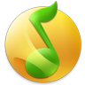 qq音乐手机版 v6.6.08 安卓版