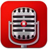 爱唱app v6.9.7.1 安卓版