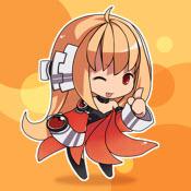 橙光游戏ios版 v1.19 iPhone版