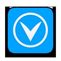 vivo手机助手手机版 v3.4.1 安卓版