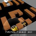 步步高vivoS7i(t)刷机包 v4.2.2 免费版