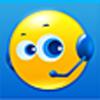 9158多人视频聊天 V2.5.8.2 安卓版