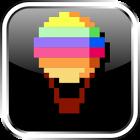 橙光文字游戏制作工具  v1.38.141.0112 官方版