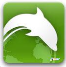 海豚浏览器 v11.3.3 安卓版