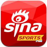 新浪体育app v3.7.1.0 安卓版