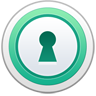 360浏览器 v8.2.1.326  官方版