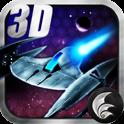 3D太空飞车2 v1.20 安卓版