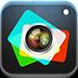 玩图GIF v6.4.8 安卓正式版