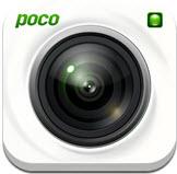 POCO美人相机 v3.1.8 安卓最新版