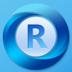 ROOT大师 v1.8.9.21144 官方版