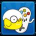 小鸡模拟器 v1.6.8 安卓最新版