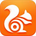 uc浏览器 v2.0.1288.1 官方电脑版