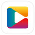 CBox网络电视 v6.1.4 官方iPhone版