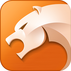 猎豹手机浏览器 v4.31.3 安卓版