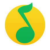 QQ音乐iPhone版 v6.5 免费版