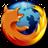 火狐中国版_Mozilla Firefox for