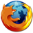 火狐浏览器Mozilla Firefox V49.0 Mac版