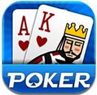 博雅德州扑克 v5.3.0 安卓版