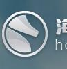 海马苹果助手iPad版 V5.0.8.9 免费版