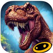 侏罗纪生存 免费版