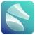 海马苹果助手 V5.0.8.9 iPhone正式版