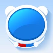 百度浏览器 v4.3 iphone版