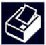 savin c2525打印机驱动 v2.2.0.0 官方版