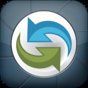 枫叶iPad视频转换器 v11.1.0.0 官方版