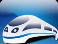 智行火车票电脑版 v3.4.3 pc官方版