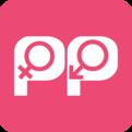 PP语音 v4.2.2  安卓版