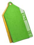 TidyTabs_标签管理工具 v1.11 免费版