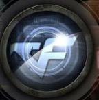 CF刷枪刷金币外挂工具防封版 v1.0 免费版