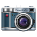 PhotoStyler for Mac图片处理 v6.8.5 官方版