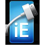 管理工具_iExplorer v4.0.7.0 官方Mac版