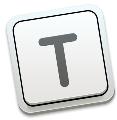 FlyEdit文本编辑工具 v1.2.2 最新版