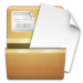 The Unarchiver mac v3.11.1 官方版