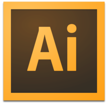 Adobe Illustrator CC2015 最新pc版