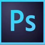 PhotoshopCC2019 v1.0 中文版