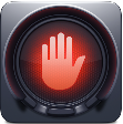 Hands Off for  V3.1.0 mac版