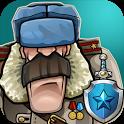 战争强国 v1.8.0 安卓版